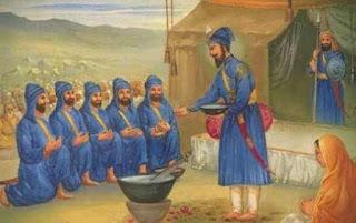 Guru Gobind Singh, Guru Gobind Singh Birthday DATE, Guru Gobind Singh Ji Birthday 2019, Guru Jayanti, Guru Nanak Birthday, गुरु गोबिंद सिंह जी जन्मदिन 2019,