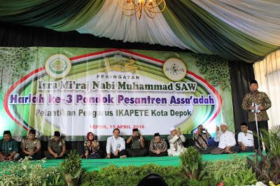 Moeldoko: Bangun Infrastruktur di Luar Jawa Adalah Kebijakan Negarawan - Info Presiden Jokowi Dan Pemerintah