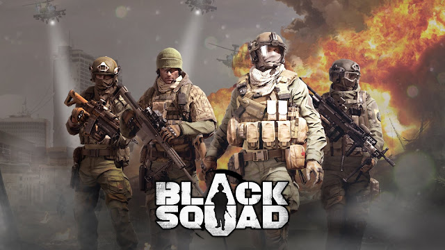 blacksquad zonafree2play