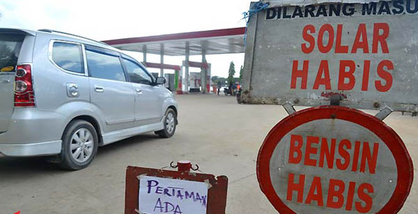 Konsumsi Bensin All New Kijang Innova Indikator Grand Avanza Perbandingan Bahan Bakar Mobil Mobilku Org