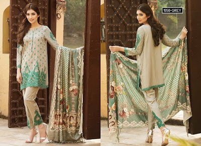 motifz-winter-embroidered-karandi-dress-collection-2016-for-women-10