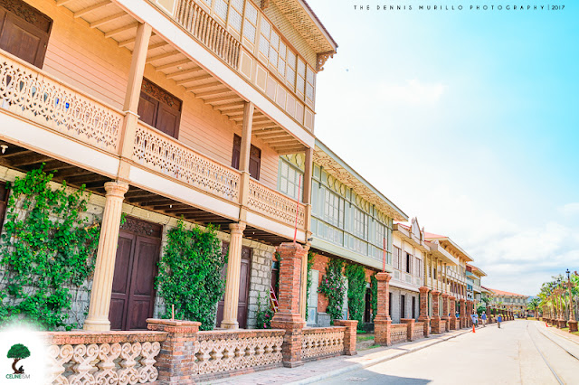 places to visit in bataan