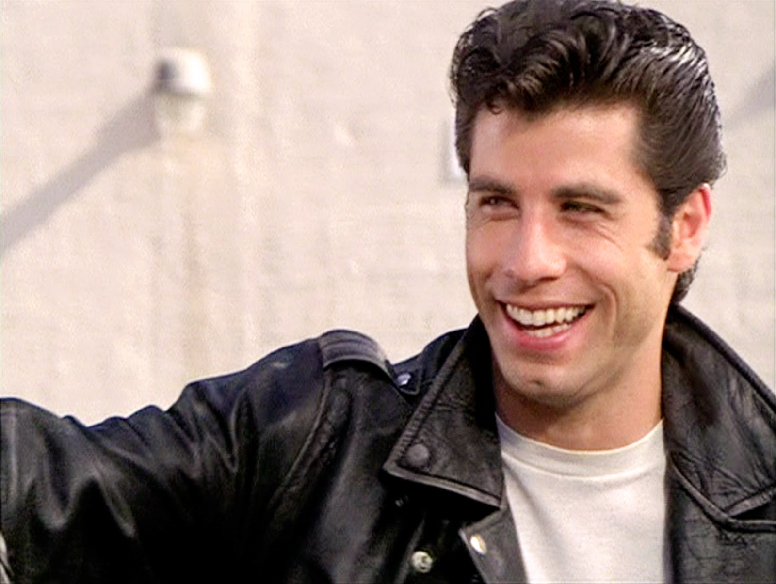 This Is What The Cast Of 'Grease' Looks Like After All These