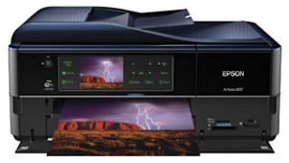 http://www.printerdriverupdates.com/2017/06/epson-artisan-837-driver-free-download.html