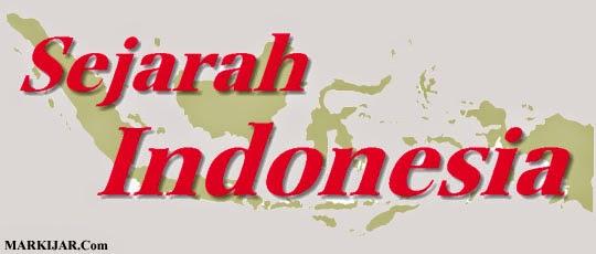 Perkembangan Masyarakat Indonesia pada Masa Kolonial, Materi Sejarah SMA IPA