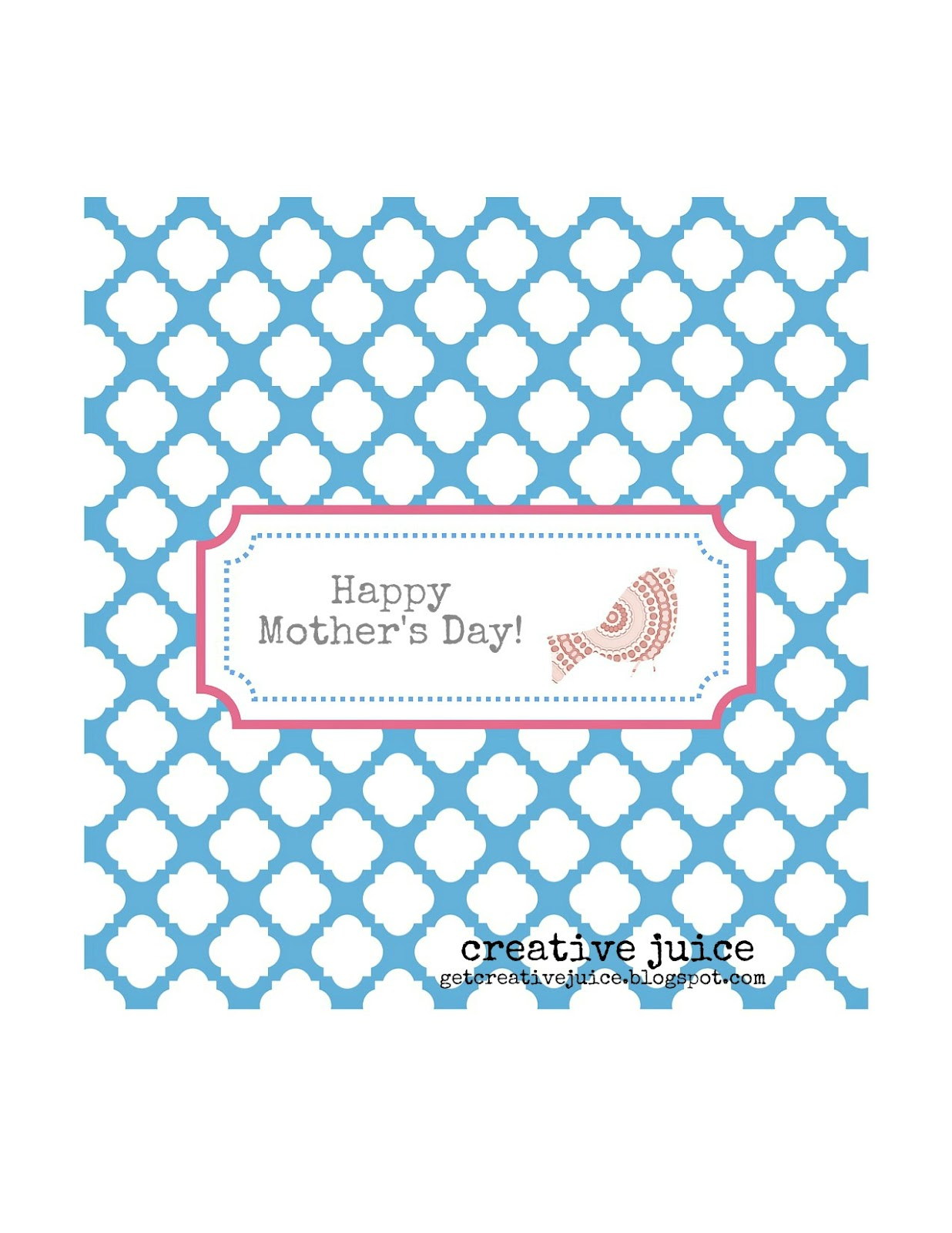 Free Printable Mother S Day Candy Bar Wrapper