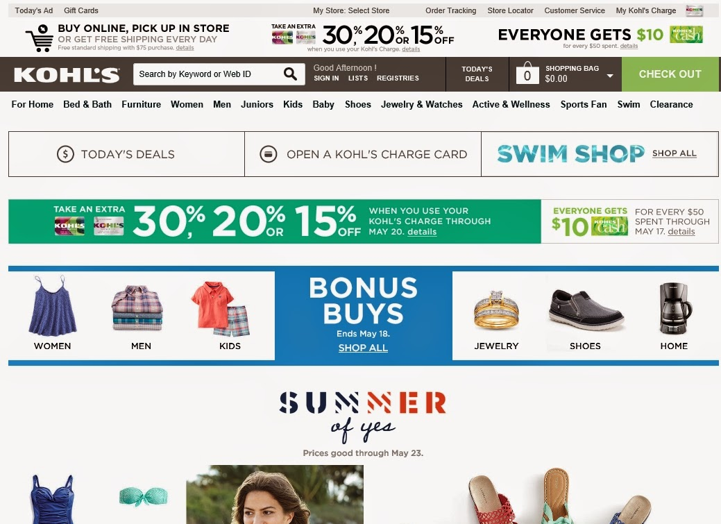 Fingerhut Promo Codes for Existing Customers November Today Fingerhut free shipping promo codes for existing customers Returning Users November Fingerhut promo codes Fingerhut catalog codes for existing customers Nov Today Finger hut Coupon Code (Nov. ) Today's top Fingerhut promo code: Up To 50% Off Your Purchase.