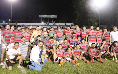 Lince es el campeón del Clausura tucumano