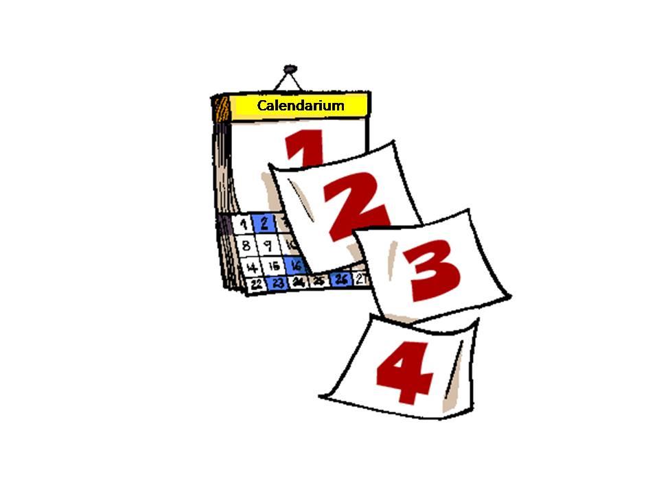 Calendario Scolastico Friuli Venezia Giulia.Ecco Il Calendario Scolastico In Fvg Per Il 2018 2019