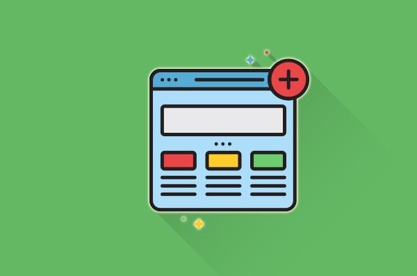 Cara Mengganti Theme Blogspot Agar Lebih Menarik dan Keren