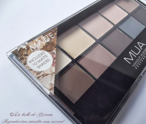 Maquillage discount