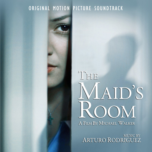 The Maids Room English Blue Film  Full Blue Films Online -1320