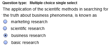 scdl solved papers research methodology statistical quantitative methods Related: scdl sample papers research methodology statistical quantitative  methods | research methodology statistical quantitative methods solved papers .