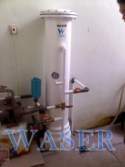 jual filter air ciledug