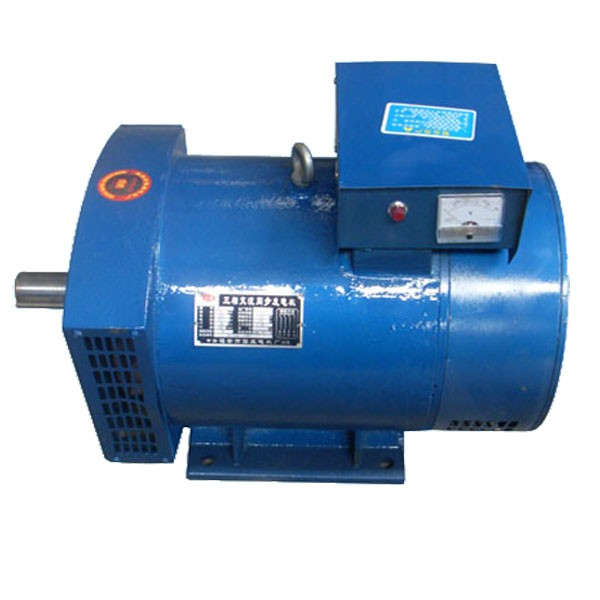 Onan Generator 4 5bgd Fa126100j: Electrical And Electronics Study Portal: Synchronous
