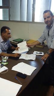 GCM de São Miguel dos Campos passará por cursos de formação na APOCAL
