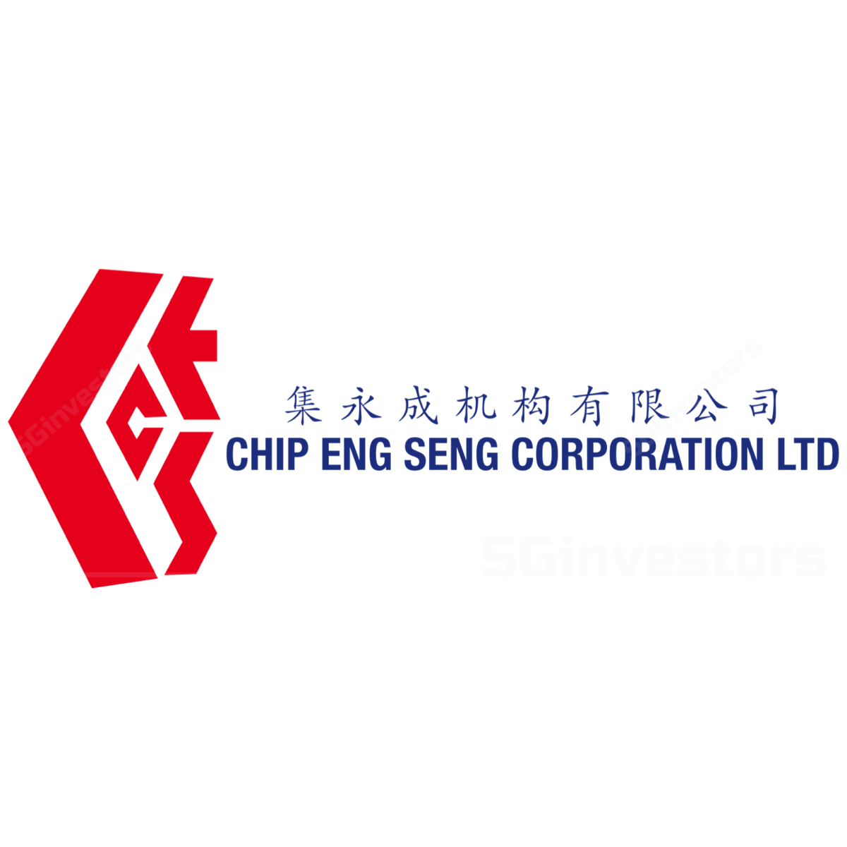 Chip Eng Seng Corporation Ltd - Phillip Securities 2017-11-09: Riding The SG Property Cycle Well