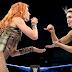 Cobertura: WWE SmackDown Live 05/06/18 - Tea and Fight