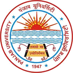Punjab University Recruitment 2018 – Assistant Registrar Vacancy
