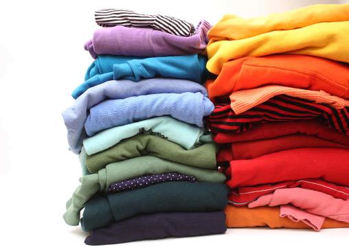 Parfum Laundry Sidoarjo Sampai Proses Mendapatkan Produk