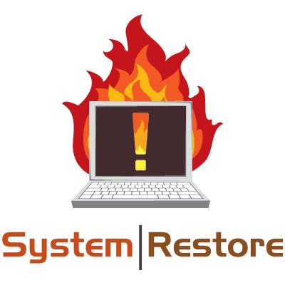 Apa itu System Restore? dan Apa Fungsinya?