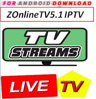 Download Android Free ZonlineTV5.1 Television Apk -Watch Free Live Cable Tv Channel-Android Update LiveTV Apk  Android APK Premium Cable Tv,Sports Channel,Movies Channel On Android