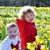 Tyler Lee & Beau   Siblings {February 2017} ♥