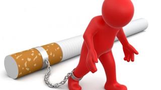 Ingin Berhenti Merokok? Baca Ini