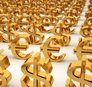 El Precio Del Oro Es La Variante Prinl Pues Depenndo Peso Que Se Tenga Será Más O Menos Elevado Decir