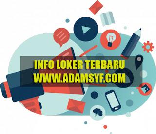 Lowongan Kerja PT Bank Danamon Indonesia Tbk Juli 2016
