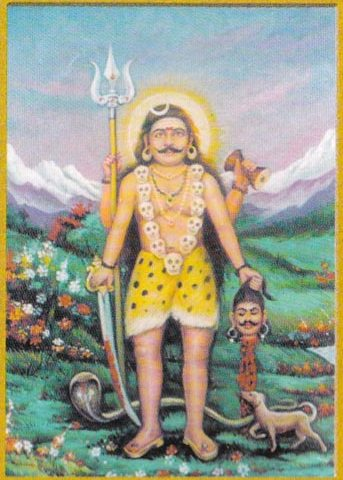 http://blog.dattaprabodhinee.org/2017/09/bhasma-ganesh-sthapnaa.html