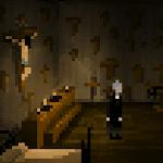 The Last Door é um jogo criado pela The Game Kitchen , minimalista em pixel art aumentada e que conta uma história com vários capítulos e ...