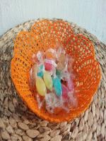 https://laventanaazul-susana.blogspot.com.es/2014/04/109-cesta-crochet-endurecido.html