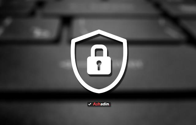 Cara membuat Password di file RAR atau ZIP agar tidak bisa di buka sembarangan