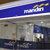 Cara Transfer Uang Dari ATM Mandiri ke Bank Lain