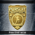 Best PPSSPP Setting Of Pursuit Force Gold Version.1.3.0.1