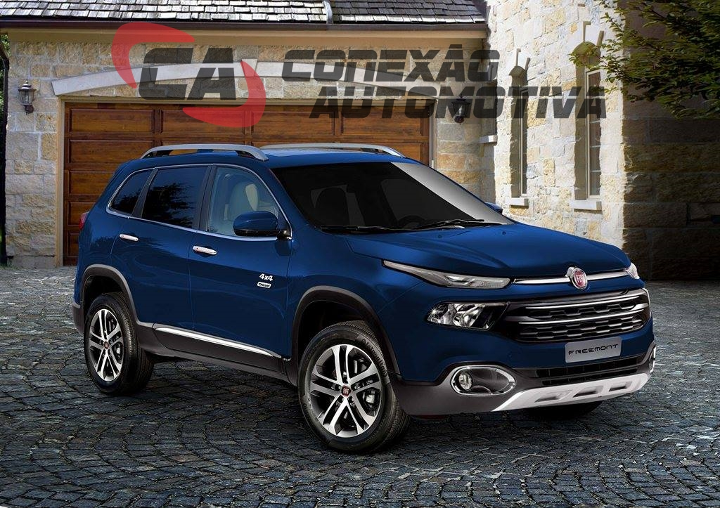 fiat toro 2018 new car release date and review 2018 amanda felicia. Black Bedroom Furniture Sets. Home Design Ideas