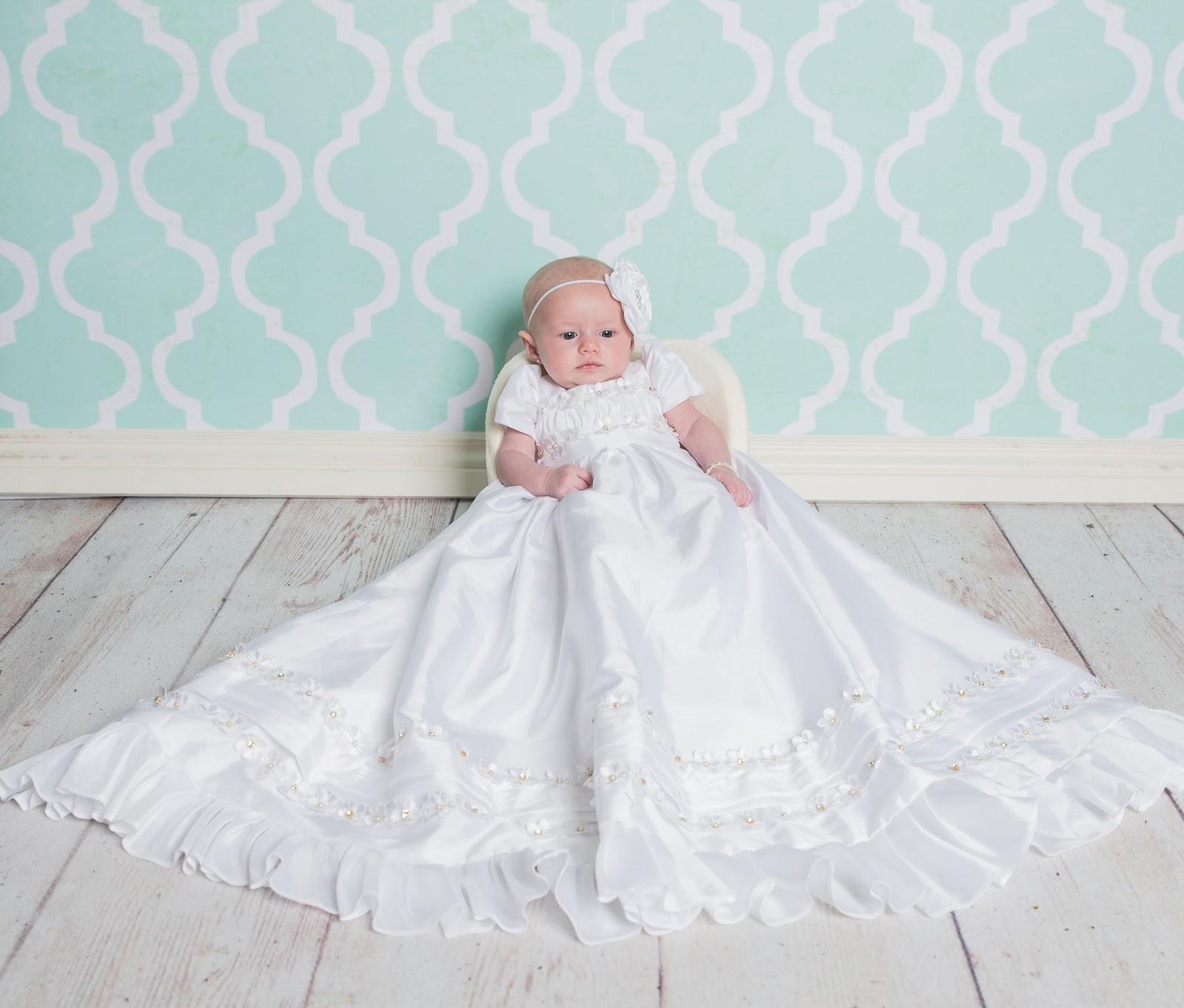 Allred 3 Month | Logan Utah Childrens Photographer | Stacey Hansen ...