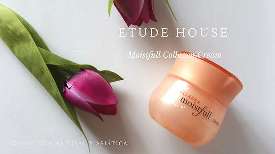 etude-house-moistfull-collagen-cream-portada