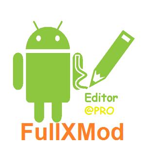 APK Editor Pro Premium Unlocked Terbaru