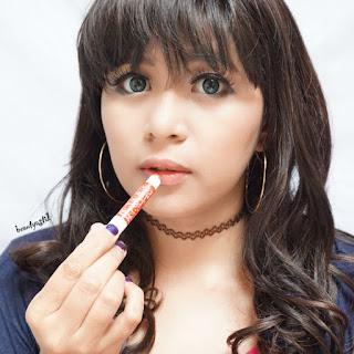 khalisa-lip-care-lip-balm-red-cherry-peppermint-ingredients.jpg