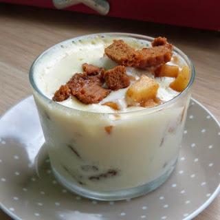 https://danslacuisinedhilary.blogspot.com/2014/11/chtiramisu-aux-pommes-caramelisees-et.html