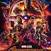 Avengers: Infinity War Revew