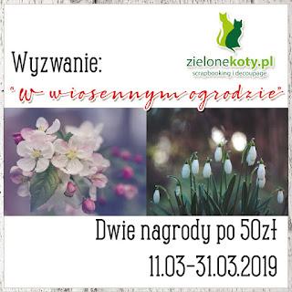 https://sklepzielonekoty.blogspot.com/2019/03/wyzwanie-w-wiosennym-ogrodzie.html