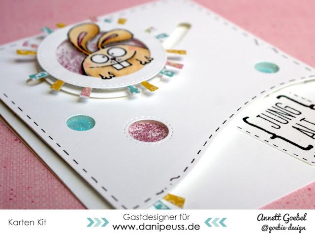 http://danipeuss.blogspot.com/2016/07/augustkits-inspirationen-bloghop.html