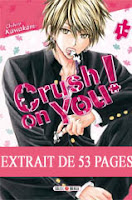 http://www.soleilprod.com/manga/previews/crush-on-you-01.html