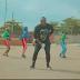 F! AUDIO + VIDEO: Omo Awori – Work Chop (Prod. by Sars) | @FoshoENT_Radio