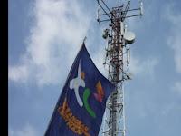 XL Dukung Pemerintah Atasi Kesenjangan Digital