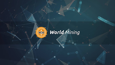 World-Mining.net Review - Cloud Mining Bitcoin