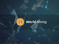 World-Mining.net Review [PAYING] - Cloud Mining Bitcoin